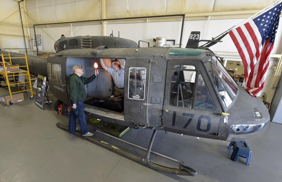 c9f2d4b44e huey helicopter10.jpg