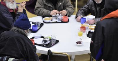 Anchorage Breakfast 3.jpg