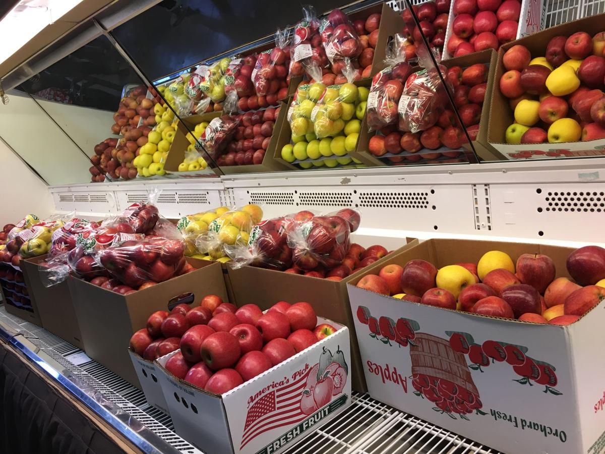 Farm Show apple sale.jpg