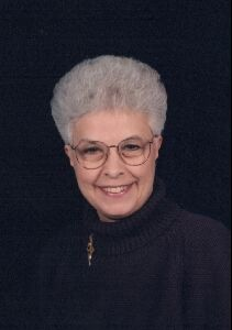 Barbara Filling