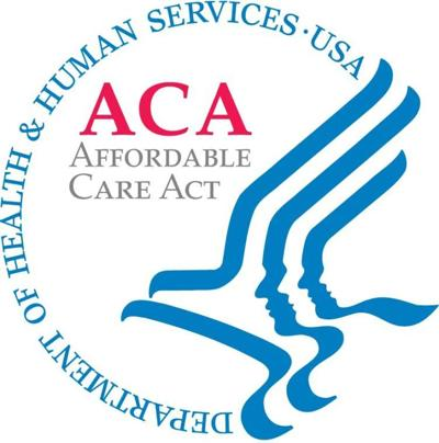 Is the Affordable Care Act Unconstitutional?