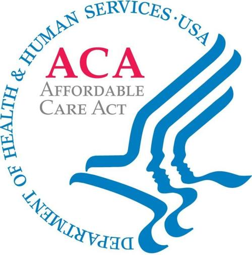 affordable care act - photo #17
