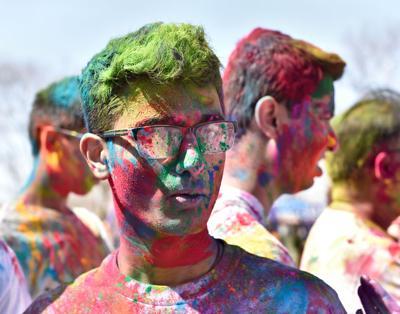 Holi Festival 1.jpg