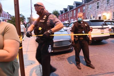 PoliceShooting007.jpg