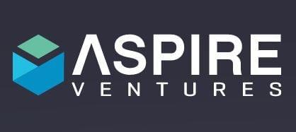 Aspire Ventures logo