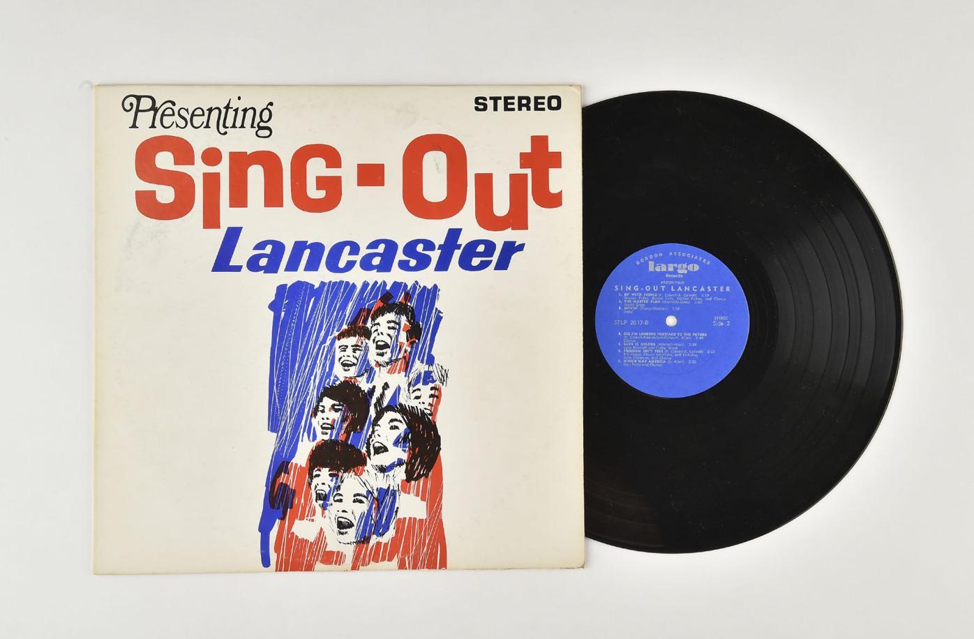 Sing Out Album 6.jpg