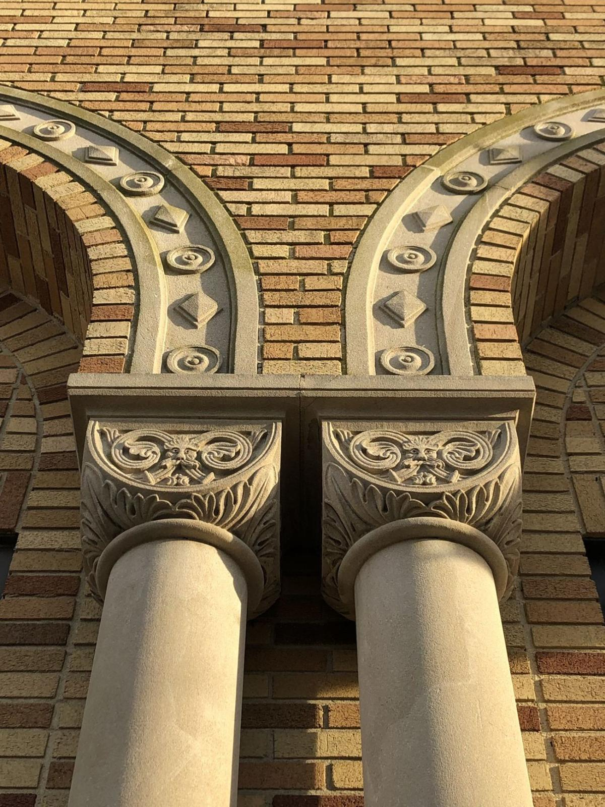 2 Ephrata Highland HS -  Exotic Revival Style.jpg