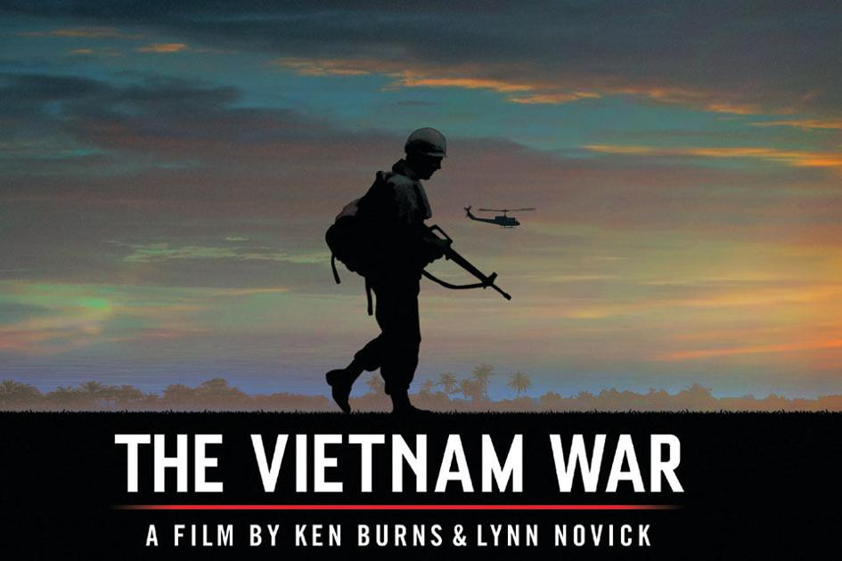 An episode-by-episode guide to watching 'The Vietnam War'