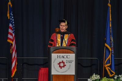 HACC Graduation 121719-13.jpg