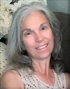Linda H. Bradley