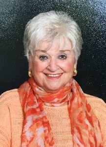 Judith A. Nonnenmocher