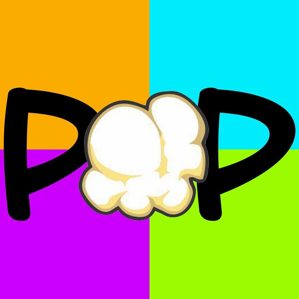 PopLogo.jpg