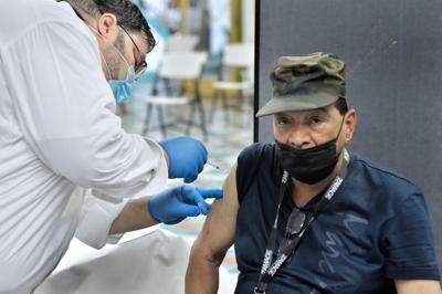 SACA Vaccinate 6.jpg