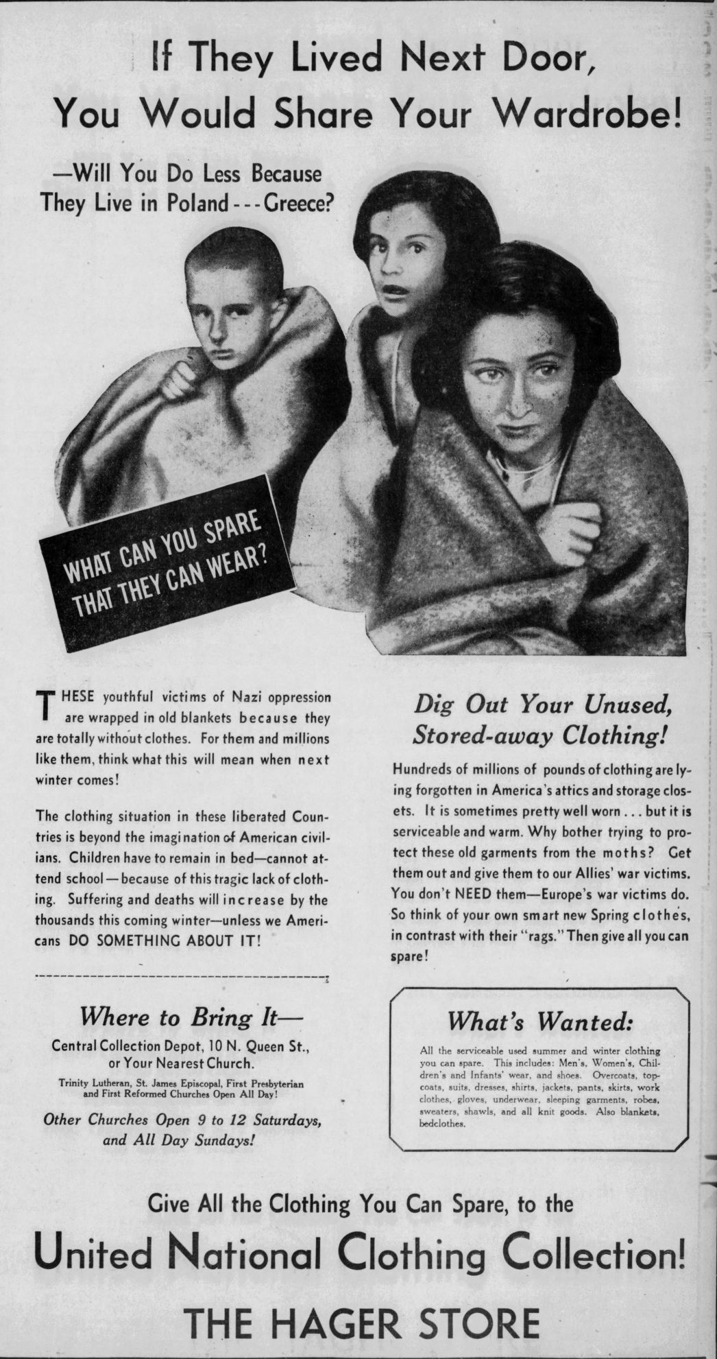 wartime charity ad 1945 (1).jpg