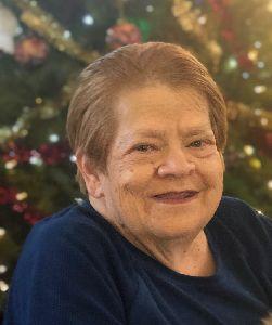 Deborah S. Wood