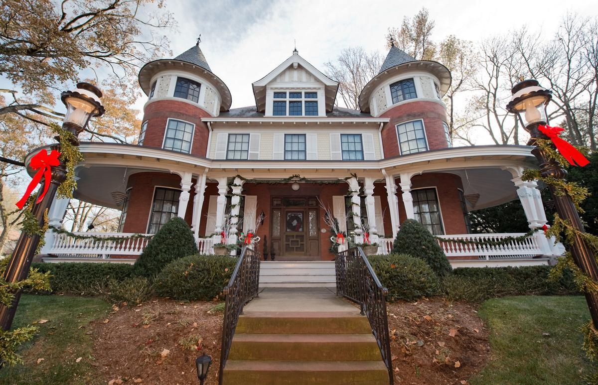 Gonder Mansion 1.jpg