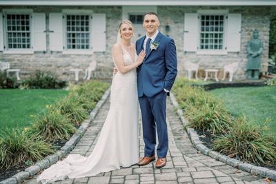 Turka - Faller Weddings