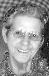 Janet M. Englerth