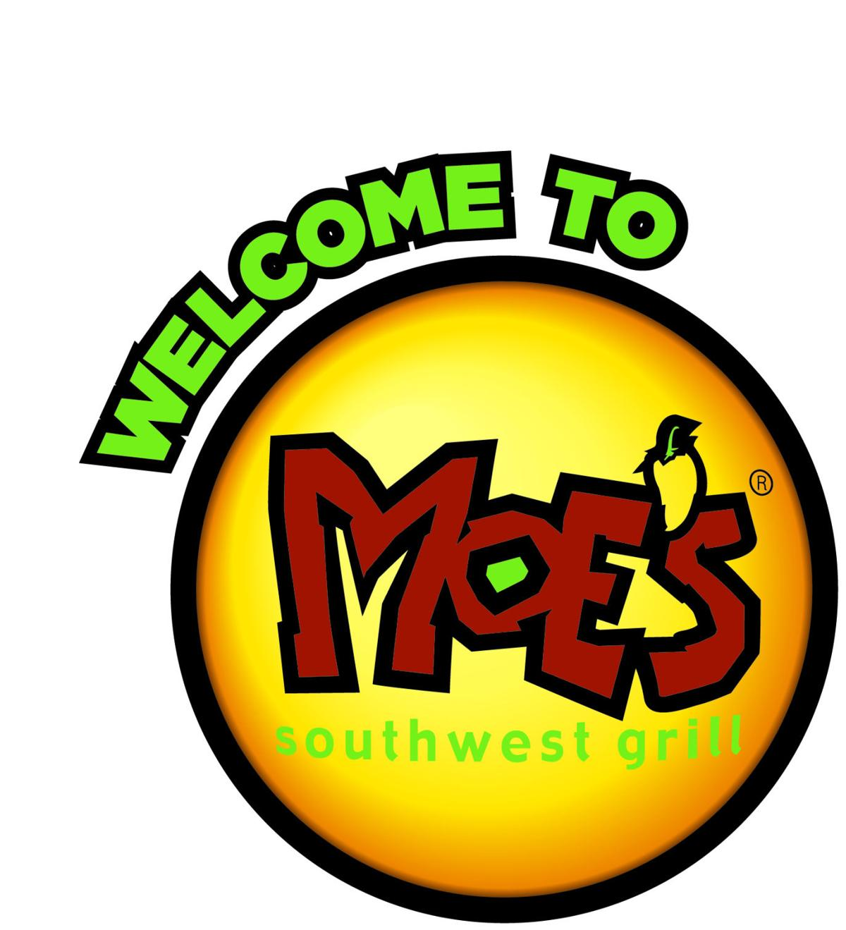 Moe S Southwest Grill To Open Near Lititz In June