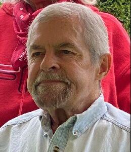 Frank E. Kirchner