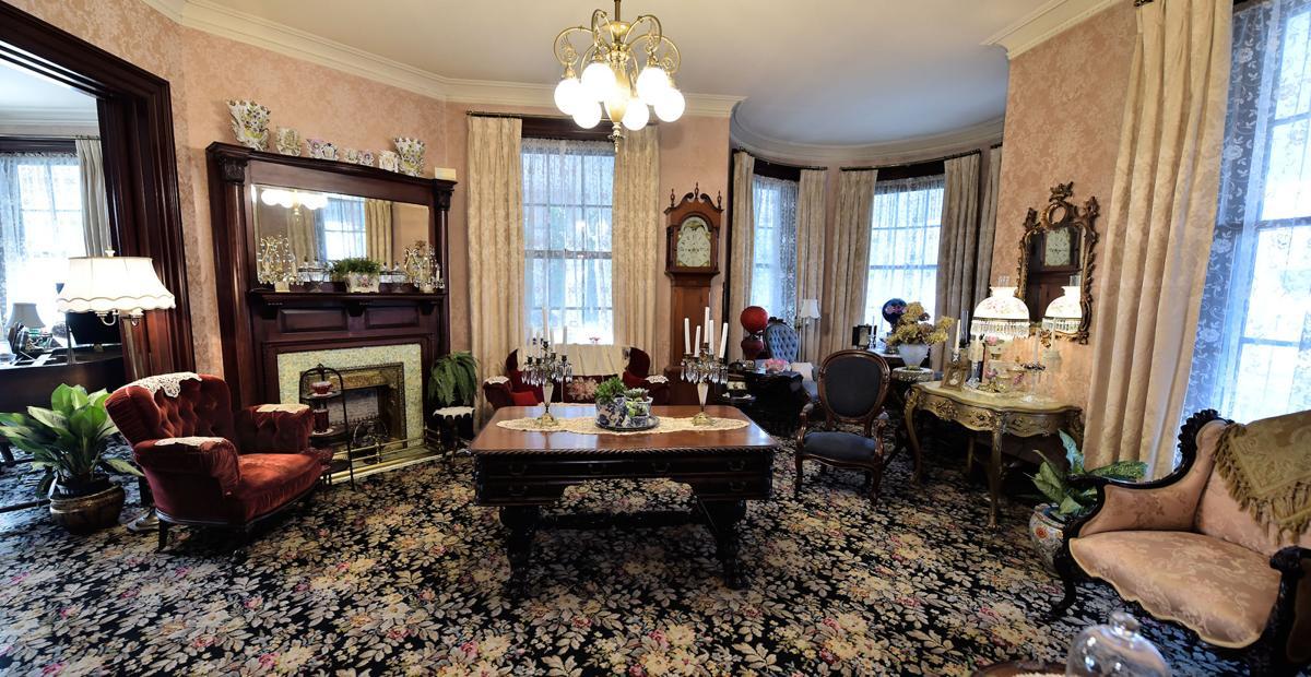 Gonder Mansion 2.jpg