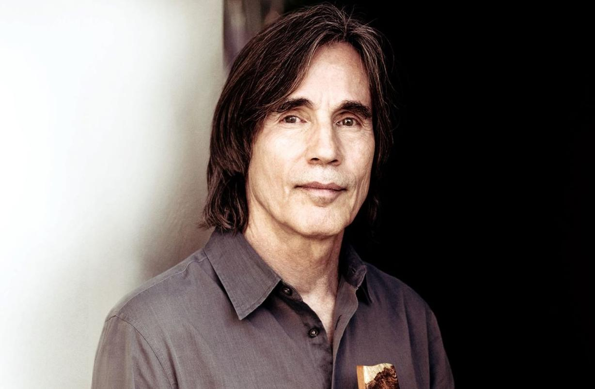 Jackson Browne Married Pretty review: jackson browne throws caution - and his set list - to the