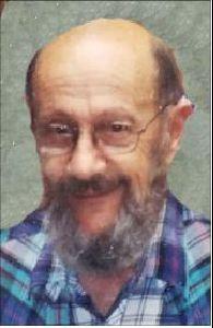 Donald C. Barnett