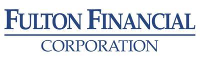 Fulton Financial logo