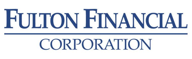 Fulton Financial logo
