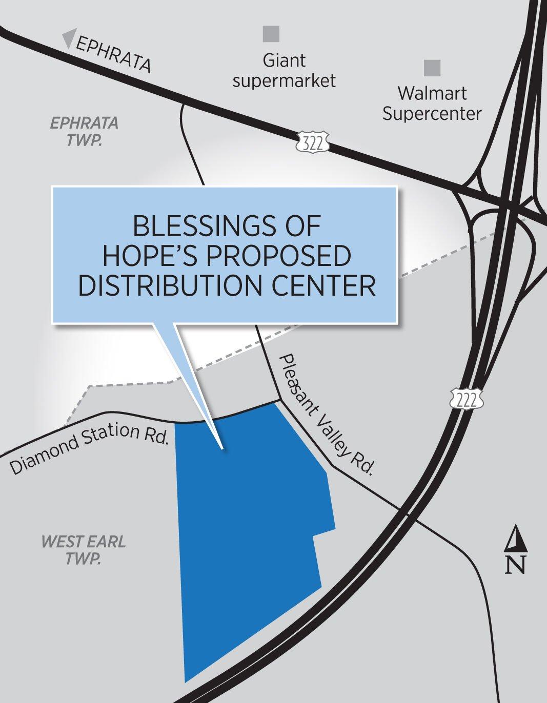 BlessingsHopeMap