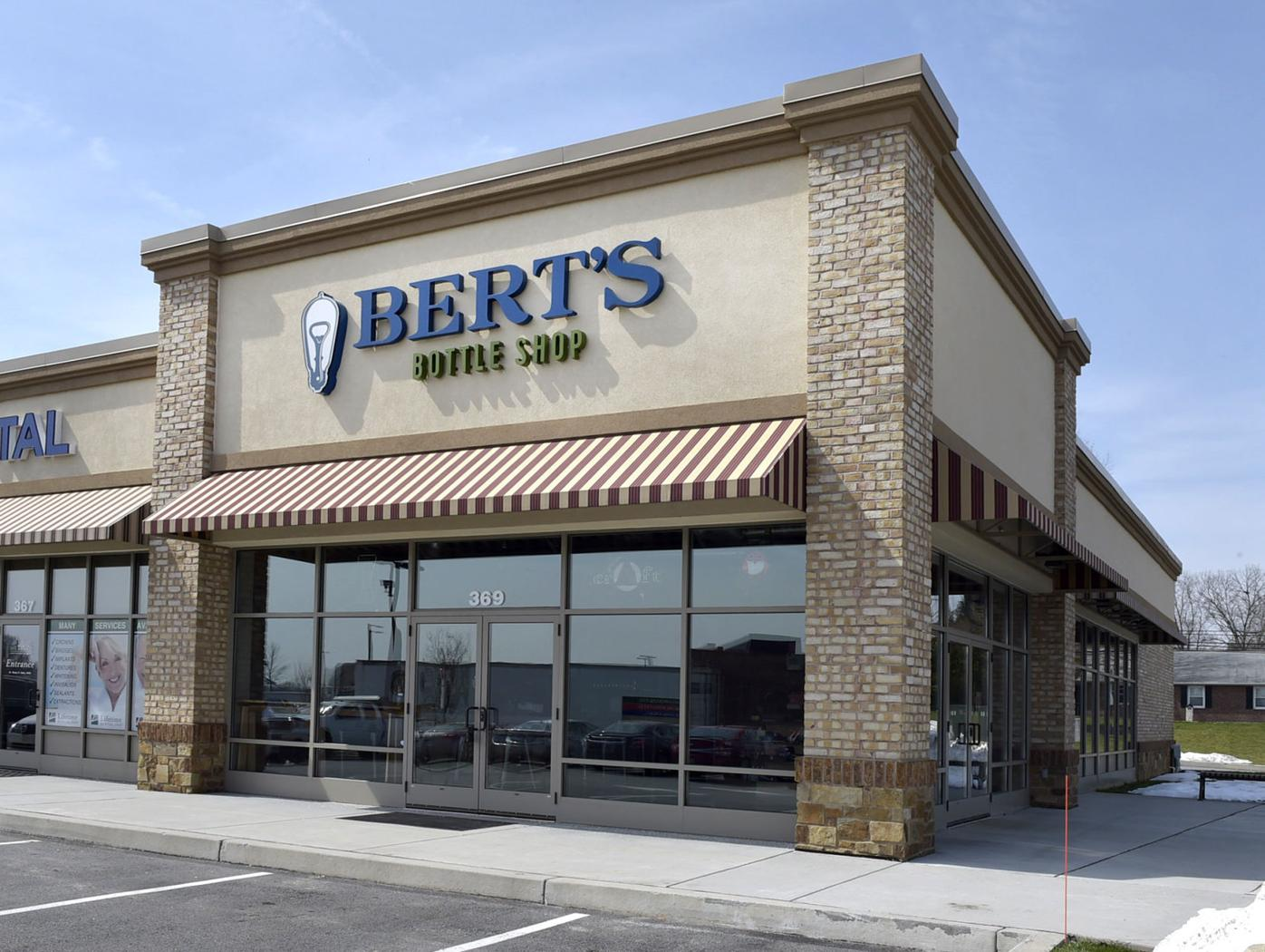 berts bottle shop01.jpg