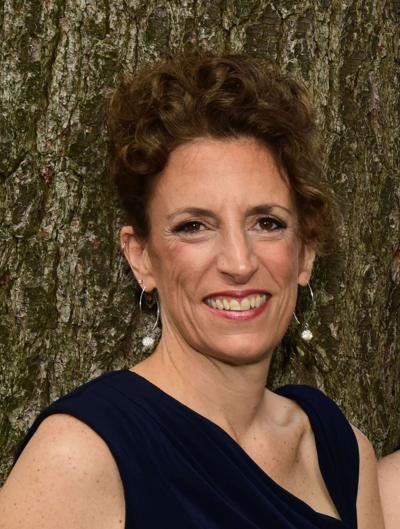 Christine Filippone