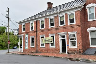Shank's Tavern 2.jpg