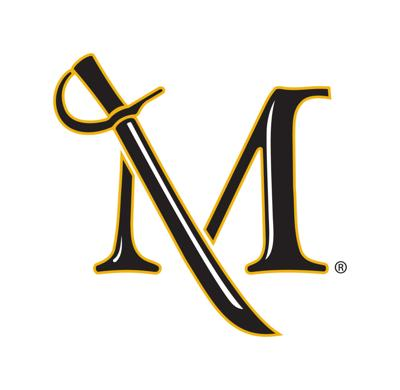 USE THIS: Millersville University primary athletic logo