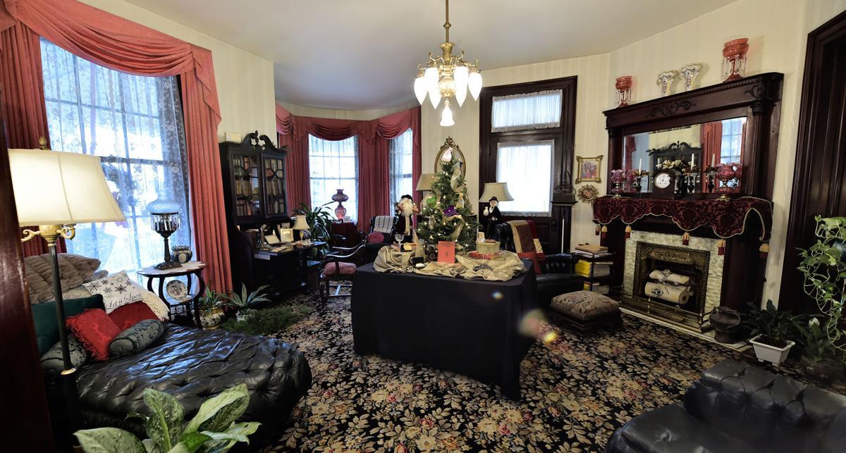 Gonder Mansion 5.jpg