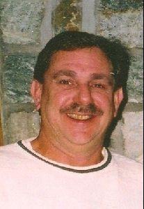 Gilbert E. Nolt