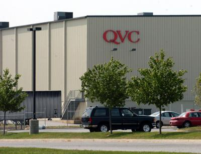QVC warehouse in West Hempfield Township to close in 2020 as