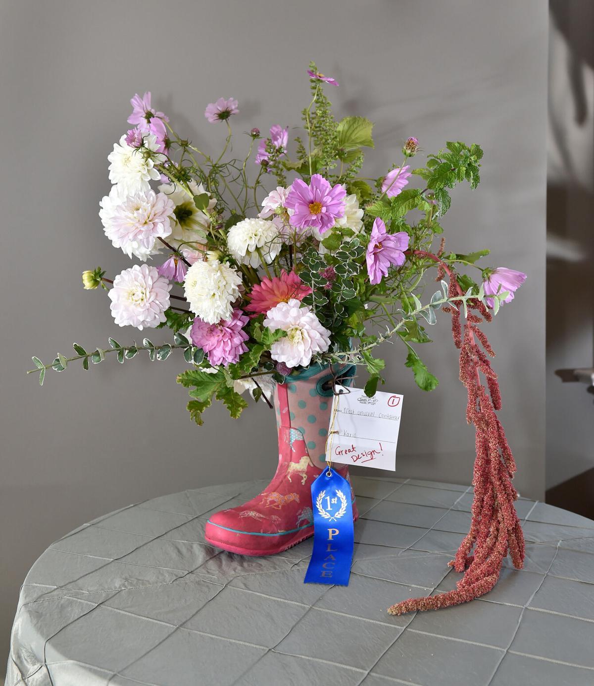 Flower Fair 1.jpg