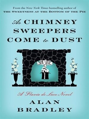 Chimney Sweepers Come & Dust