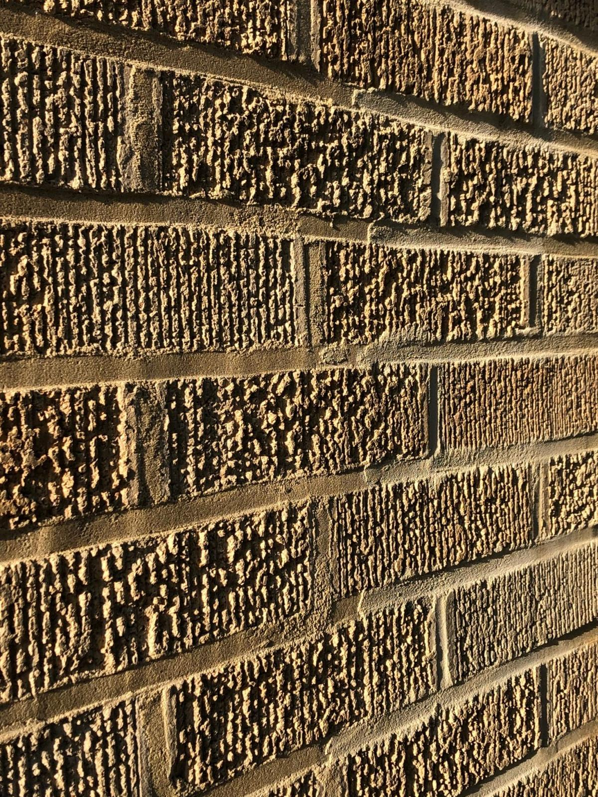 George Ross -wire cut brick.jpg