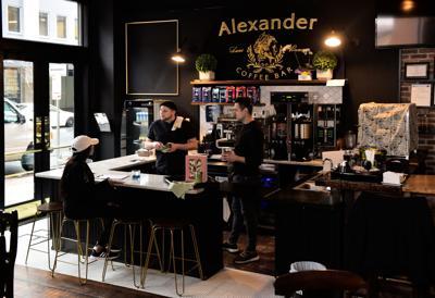 Alexander Coffee Bar 4.jpg