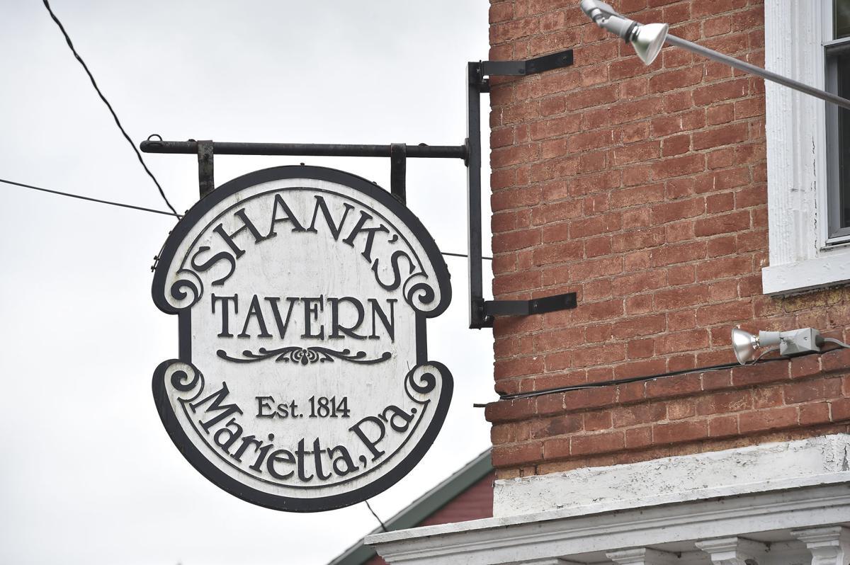 Shank's Tavern 4.jpg