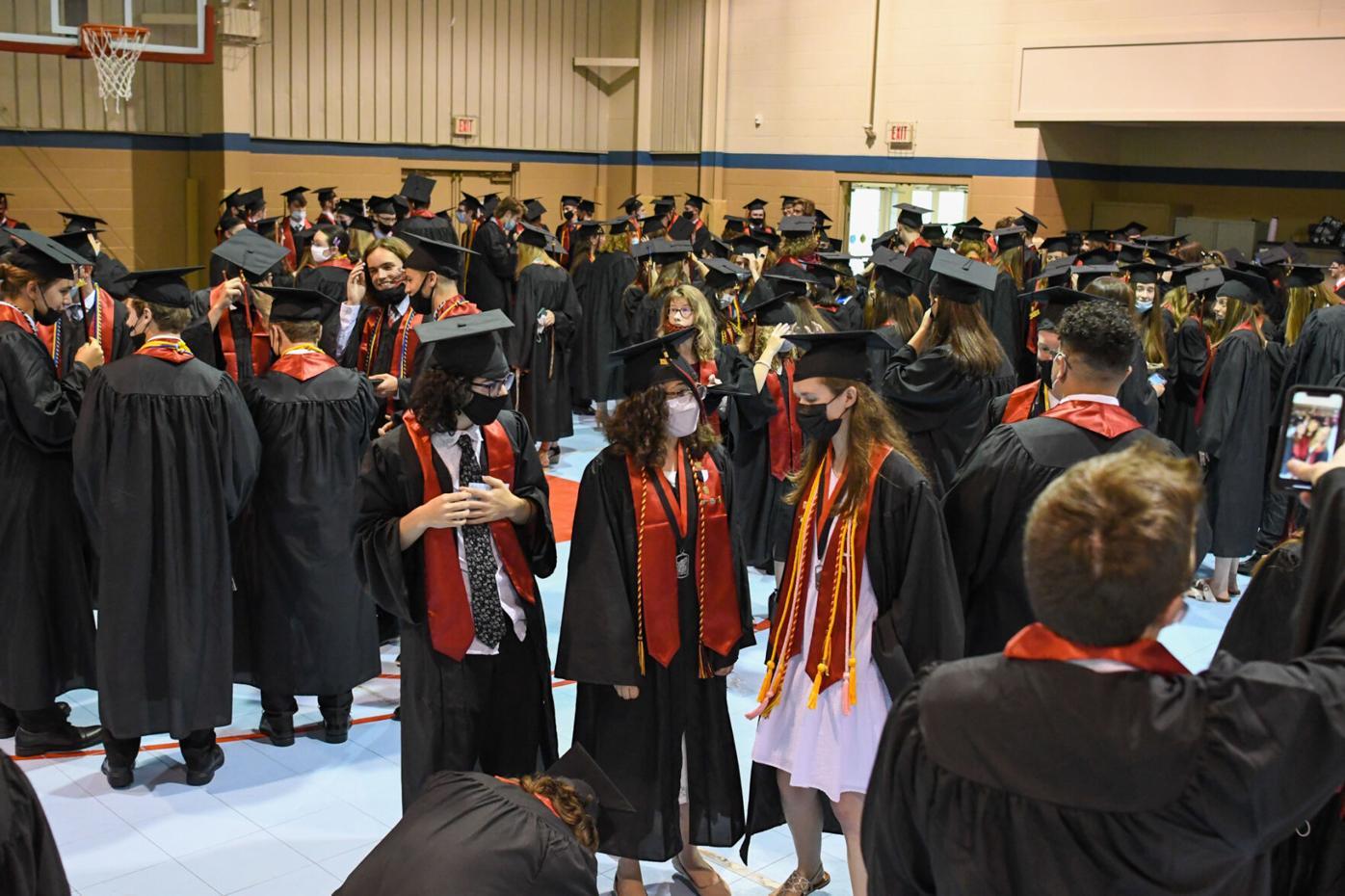 Warwick Graduation 060721-2.jpg