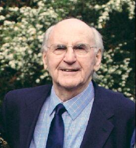Willard Martin