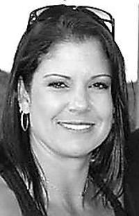 Jacinda Marie Miller Obituaries Lancasteronline Com