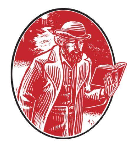 Literary Guild