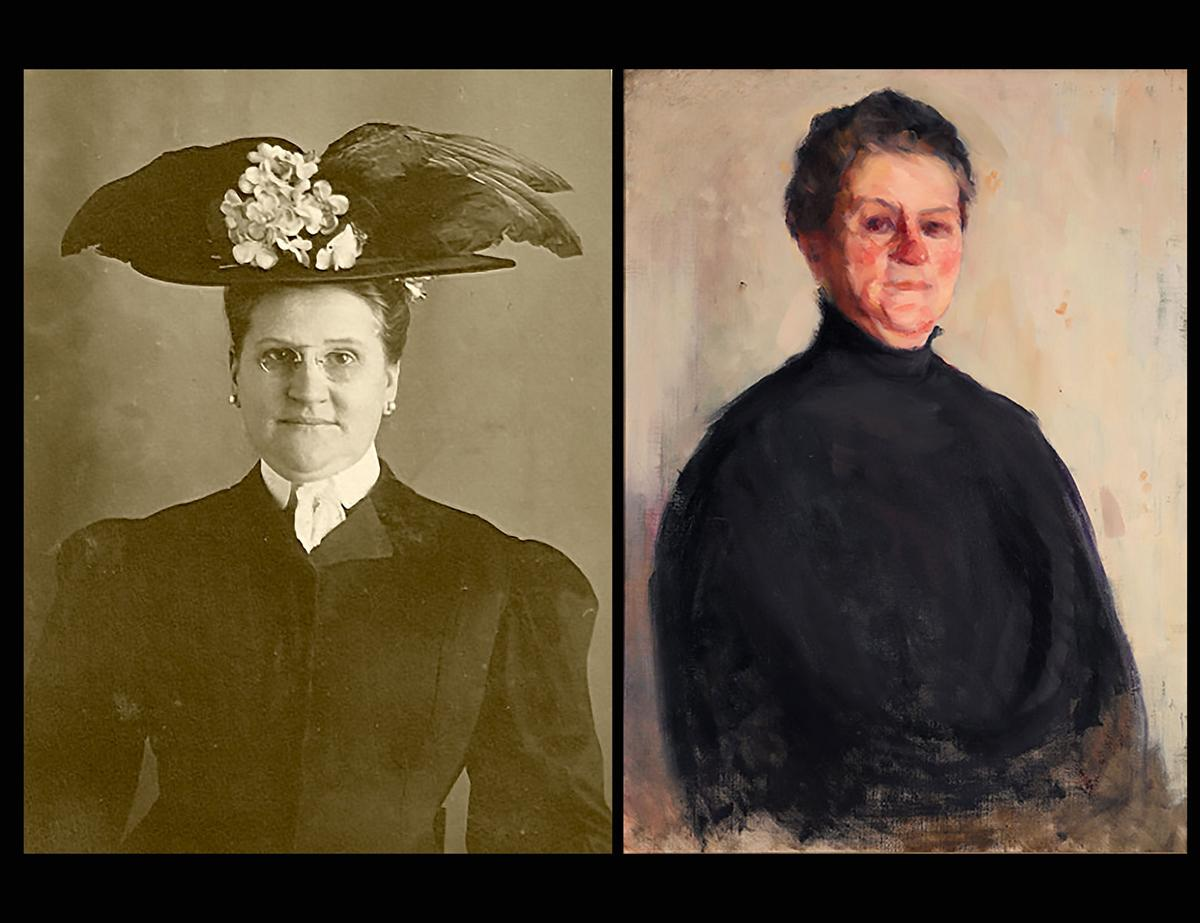 a8 art story Augusta Demuth photo and portrait.jpg