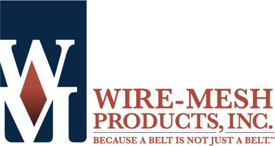 York Based Wire Mesh Products S Lancaster R E D