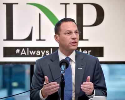 AG Shapiro 3