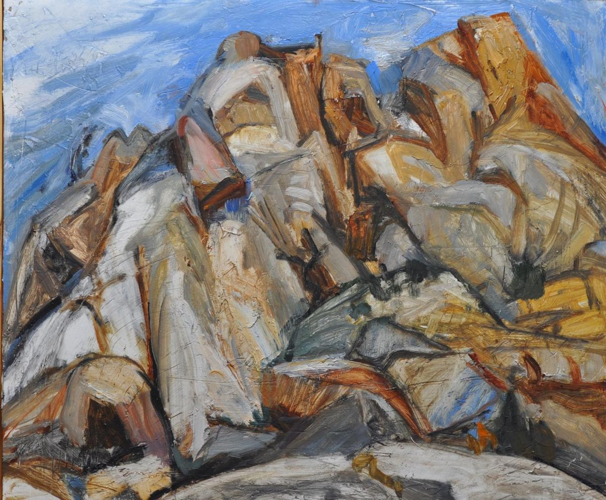Culp_Climbers Rocks
